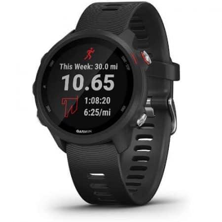 gift ideas — garmin sport smart watch