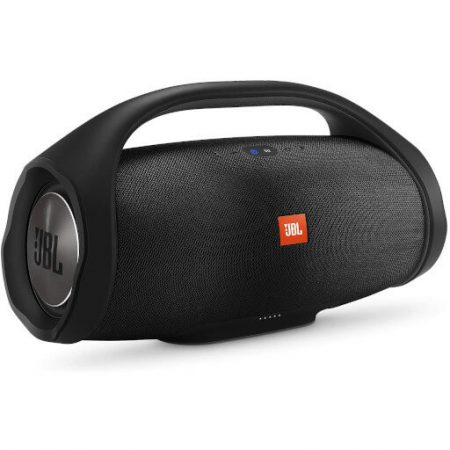 gift ideas — JBL boombox speaker waterproof