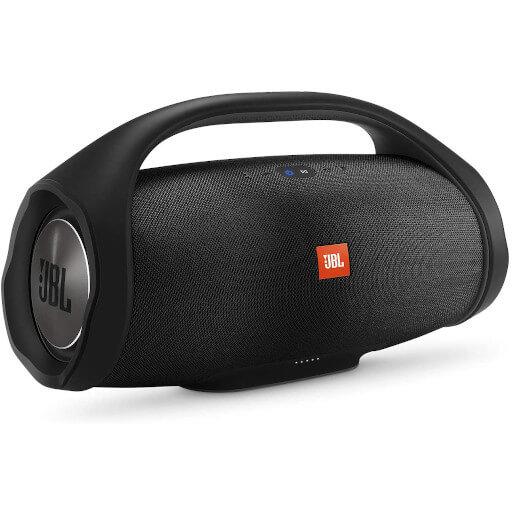 gift ideas — JBL boombox speaker waterproof
