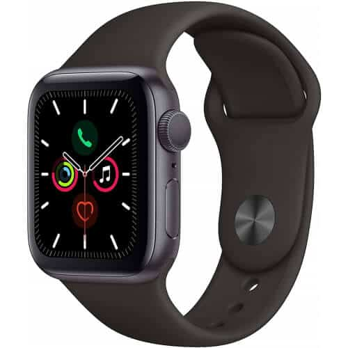 gift idea - latest apple watch