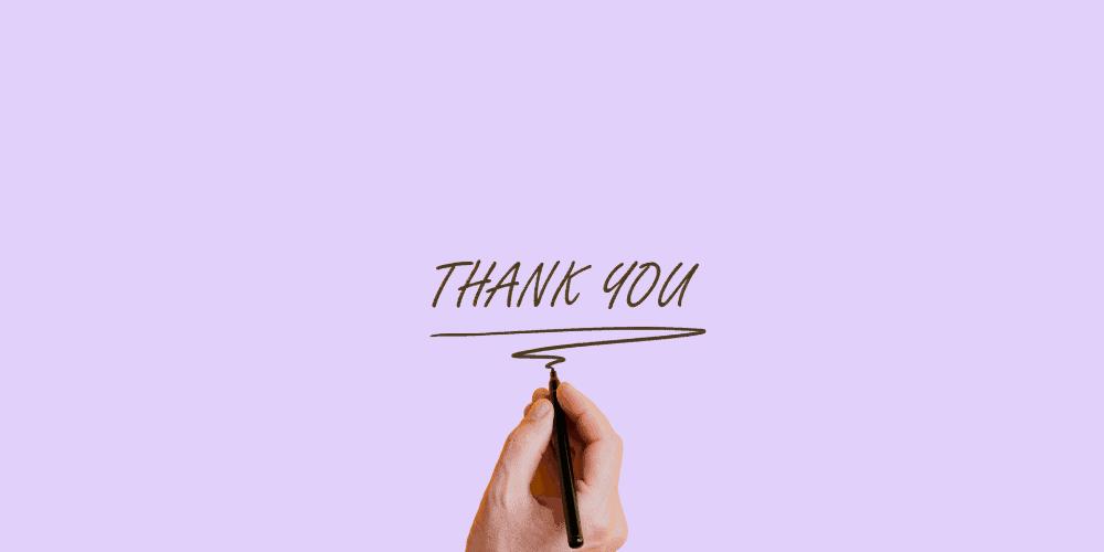 thank-you-gift-ideas